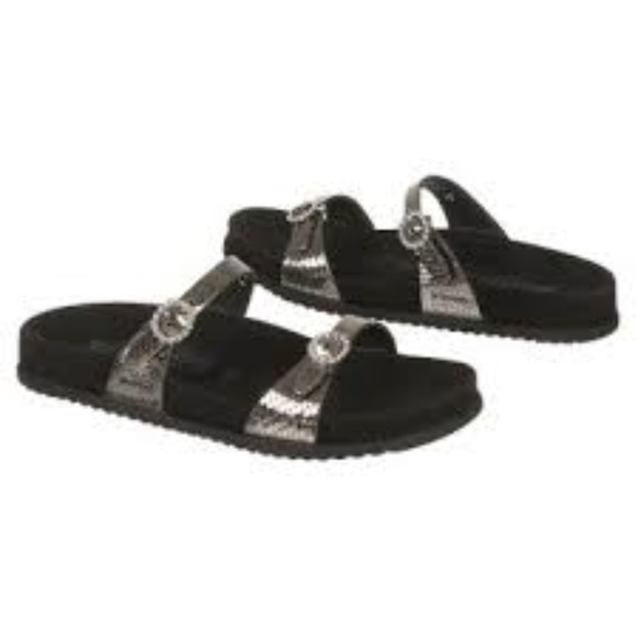 d1df7ce7b3 Mephisto Shoes | Sydel Sandal Brand New | Poshmark